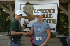 LawrenceTrailHAwks-138