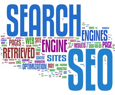 SEO Plymouth UK
