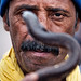 Morocco - Marrakech:Snake Eyes