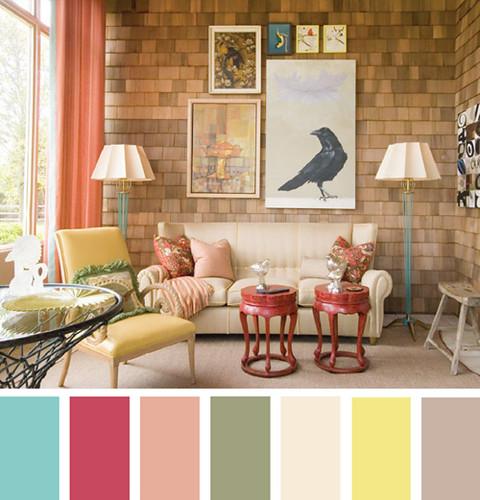 springroom4 | Flickr - Photo Sharing!