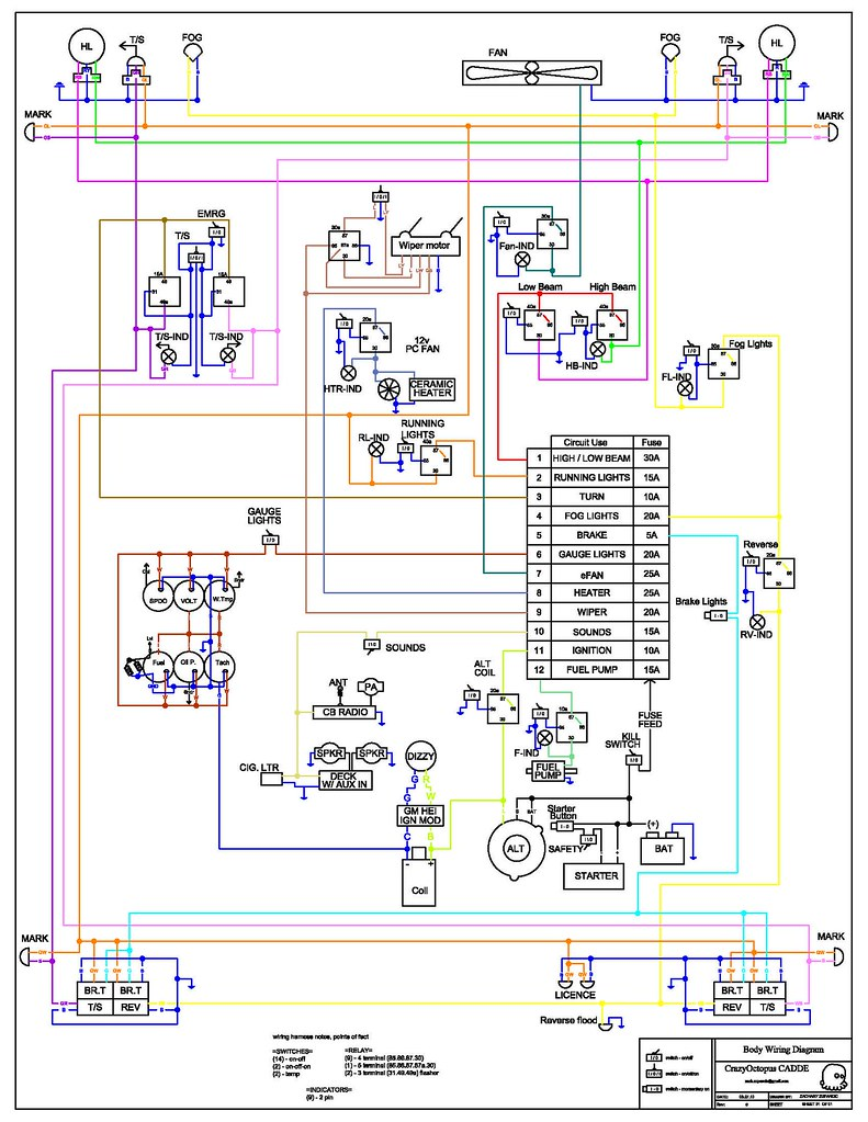 Crazy Wiring Diagram Unlimited Access To Information Line Electrical Symbols Furthermore Simple Single 20 Images Light Switch