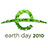 the Earth Day group icon