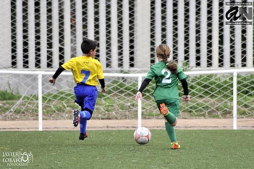 futbol Base Javier Lobato (1)