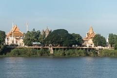 20161228 Cambodia 04928 2