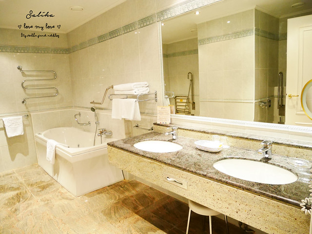 捷克住宿瑪麗安斯凱Hotel Esplanade Spa & Golf Resort (11)