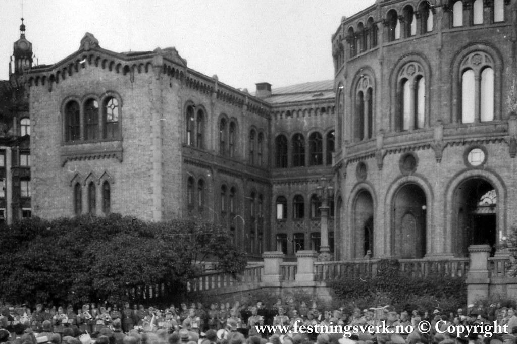 Oslo 1940 (2052)