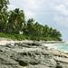 Fuvahmulah ( Lonely Island )