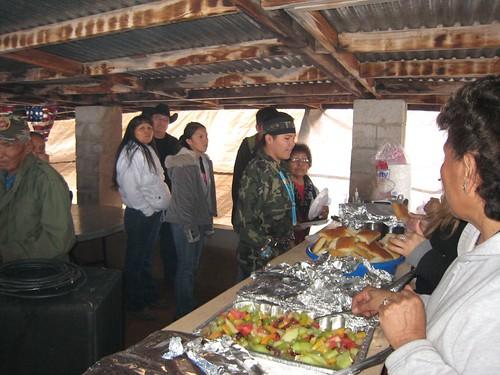 REZ, Navajo IMG_1190