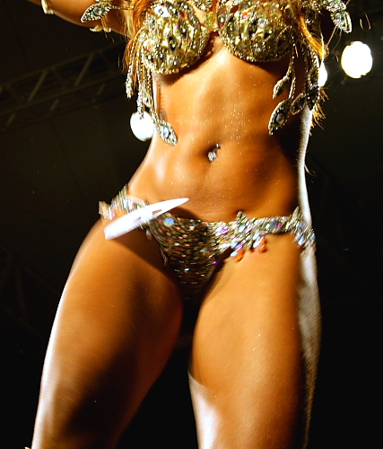RUIM DA CABEÇA? DOENTE DO PÉ? - Carnaval - Eleição da Rainha Carnaval do Rio de Janeiro  #CLAUDIOperambulando