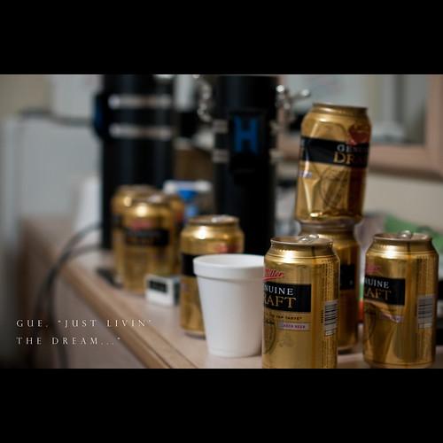beer florida scuba gue cavediving highsprings nikond90 nikon50mmƒ14