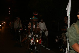 night riding 05
