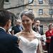Wedding Day by elston