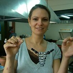 beadmaking