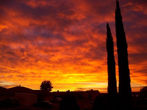 sunset tx elpaso