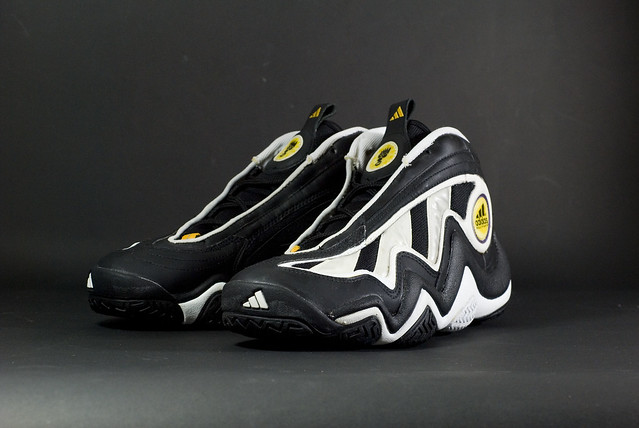 check out 8d88e e27d8 Adidas EQT Elevation