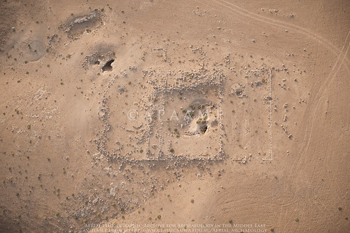 Madaba Residence? | by APAAME