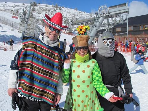 Carnaval ECONIEVE en Valdesquí 2010 (18)