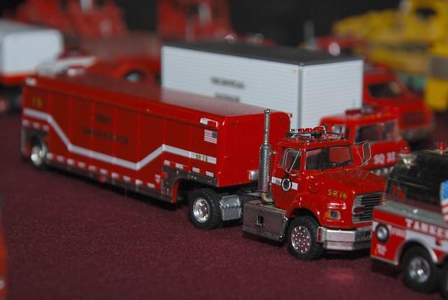 Big Rig Toy Trucks Big Rig Toy Trucks Submitted