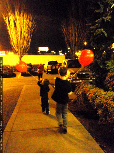 escape of the red balloon   P2170022