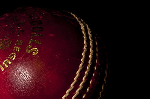 Fire Brigade Take Red Cliffs Cricket A & B Grade Honours