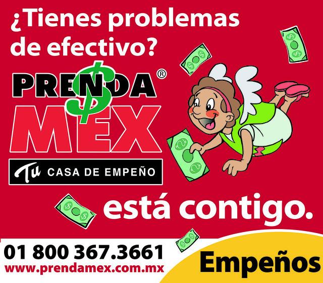Image Result For El Pais