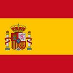 Spain / España / Espainiako / Espanha