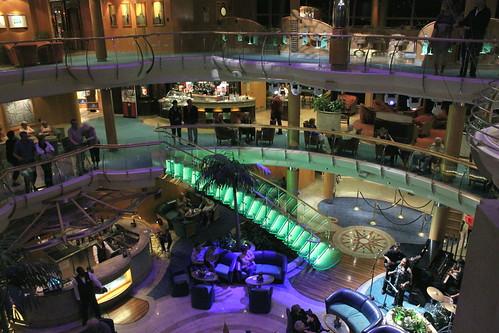 Centrum Entertainment