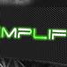 Small photo of Amplify Logo