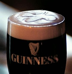 Add a photo for Guinness Ice Cream