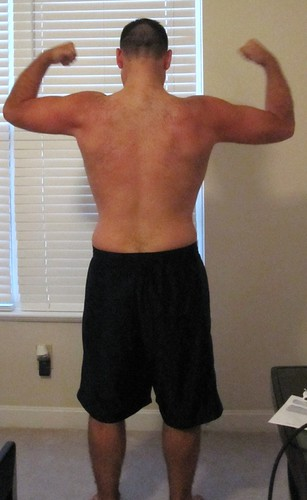 weight loss pic 26