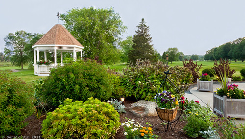 """house club canon project golf mark country gazebo course fairway easton 2"""" 24105mm 5d2 """"project365"""" """"5d"""