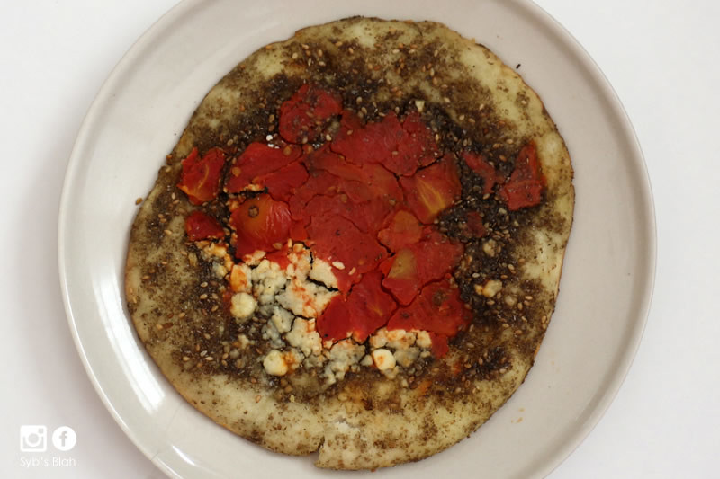 Spinach_cheese1 copy