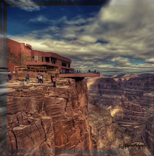 things to do at the grand canyon