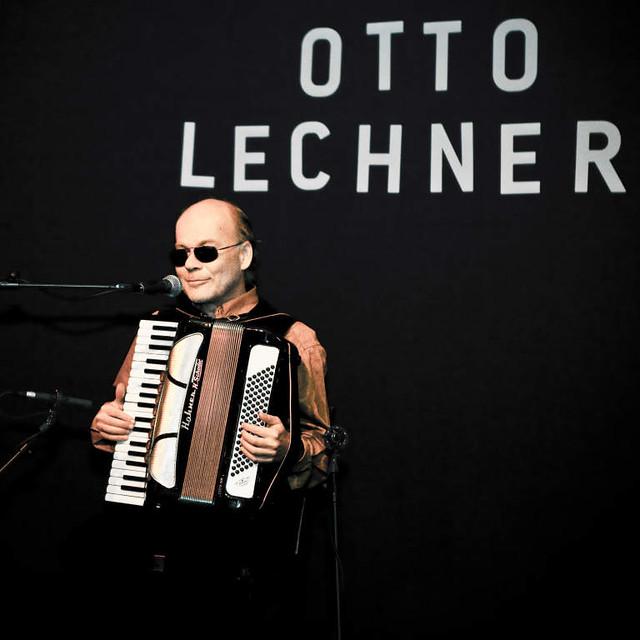 Otto Lechner
