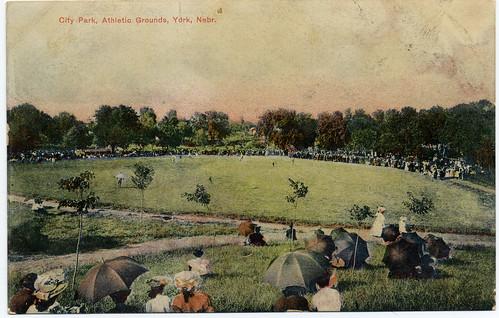 baseball harrisonpark citypark 68467
