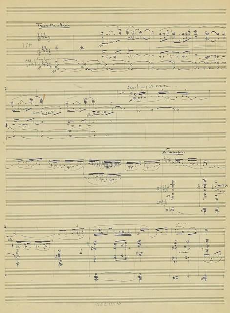 Debussy-Esquisse-p1a
