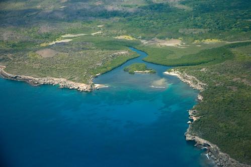 cuba aerialview caribbean aerials gitmo westindies guantánamobay gtmo guantánamoprovince guantanamobaynavalbase