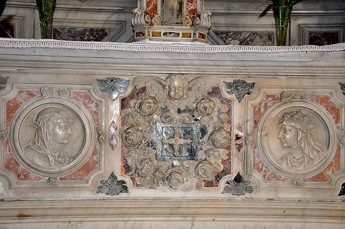 Convento di San Nicolò