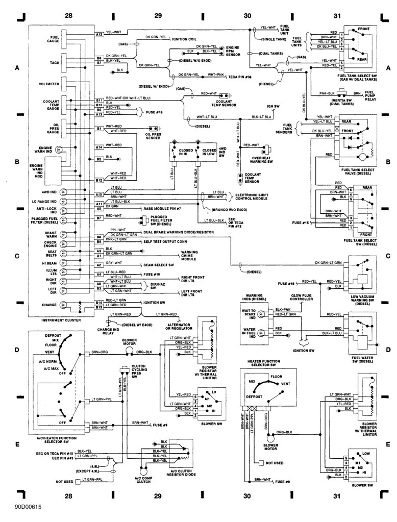 need wiring held schematics   diagrams