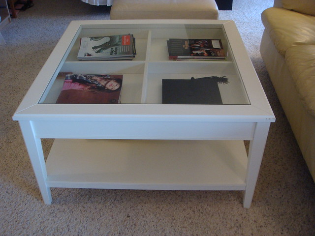 Beautiful IKEA Liatorp Table Cofffe 500 x 375 · 123 kB · jpeg
