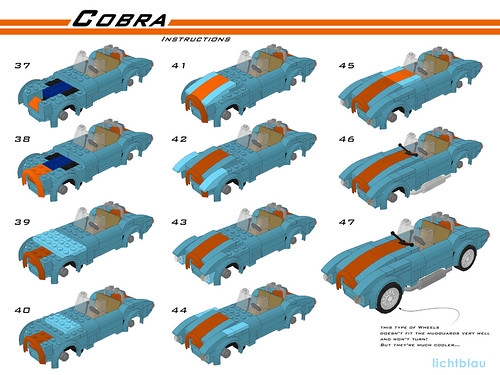 Cobra Instructions 04