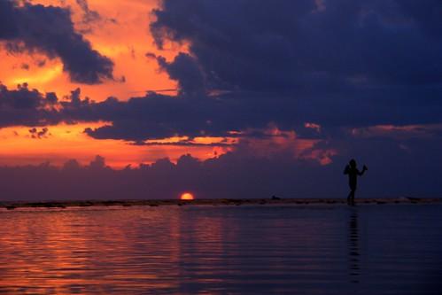 beach gulfofmexico florida marco marcoisland