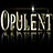 the Opulent Magazine -- PLEASE READ PRIOR TO SUBMITTING YOUR PHOTO' group icon