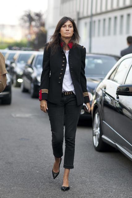 http://www.popsugar.com.au/fashion/Fashion-Editor-Street-Style-31927617#photo-31927595