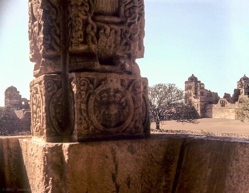 india rajasthan chittorgarh in