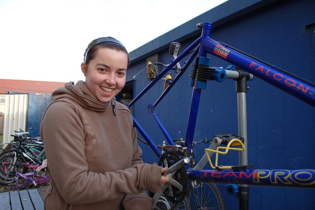Dawson Bike Club _0177