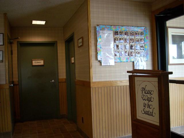 Pizza hut interior flickr photo sharing
