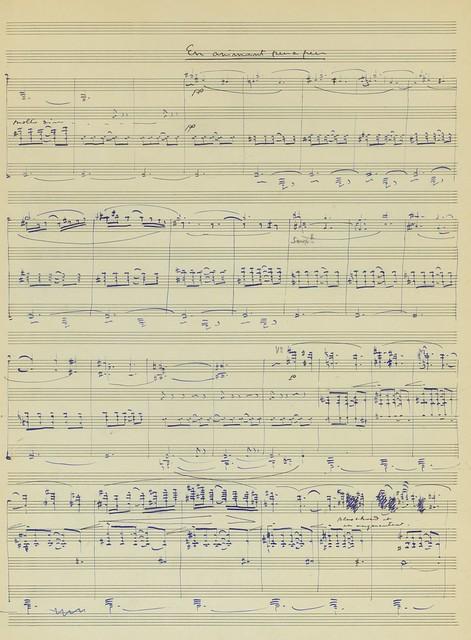 Debussy-Esquisse-p8