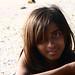 Island Girl by Tipu Kibria~~BUSY~~