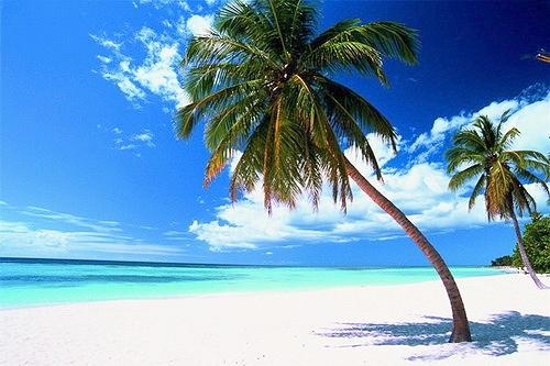 Juan Dolio Playa Juan Dolio